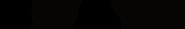 banner-enate-large-logo