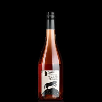 Marbachs Wolfshügel Rose - Brandenburger Landweine