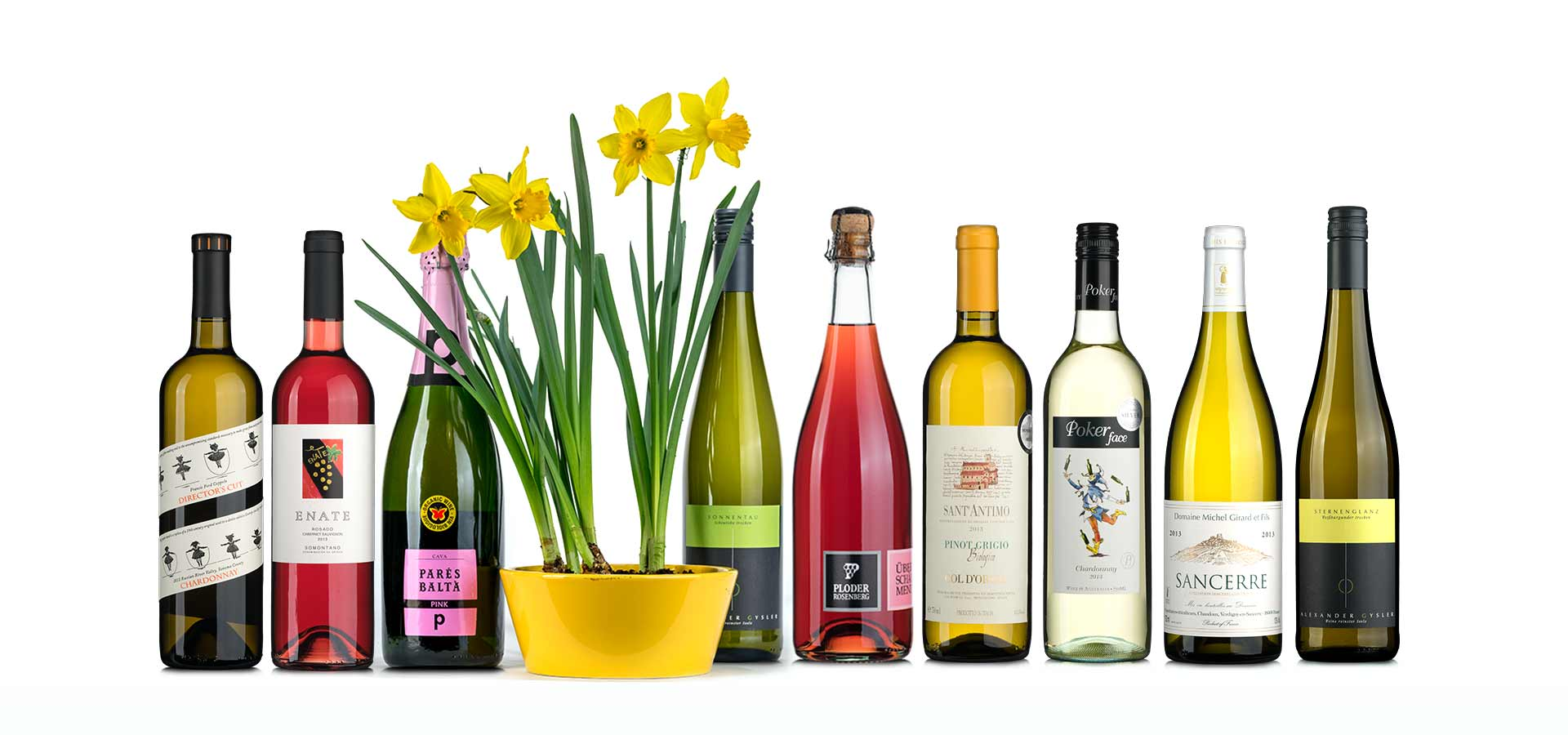 fruehlingswein-2019-bei-vinoakvo