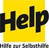 Help-EV-Logo