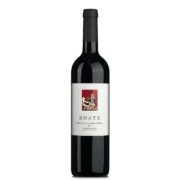Enate Cabernet-Merlot DO 2011