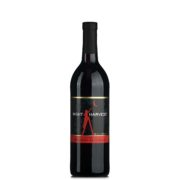 Night Harvest Cabernet-Sauvignon 2012