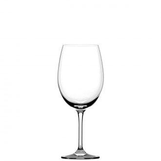 event-bordeauxglas