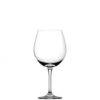 event-burgunderglas