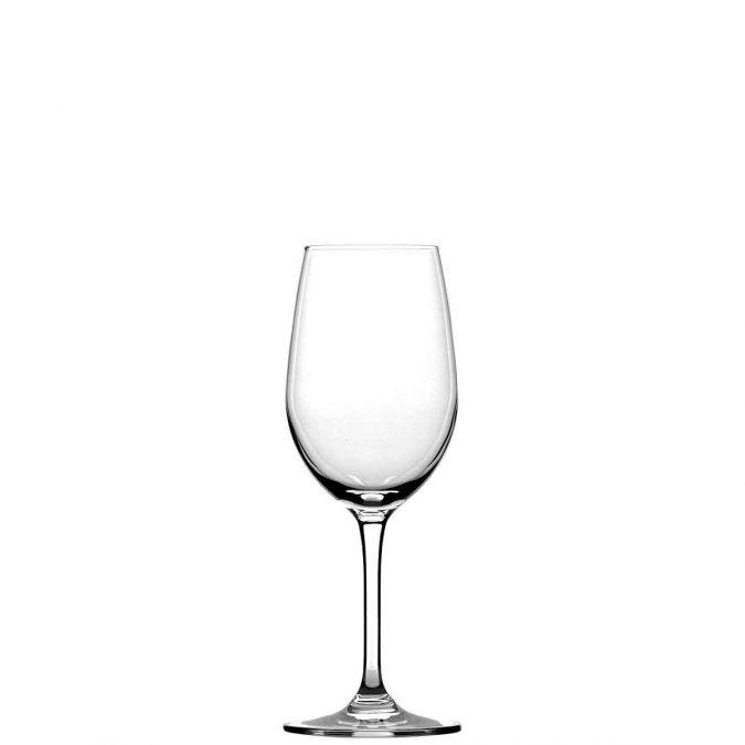 Event - Weisweinglas jetzt bei vinoakvo kaufen