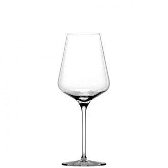 Stölzle Quatrophil Bordeauxglas