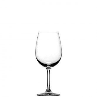 Stölzle Weinland Bordeauxglas