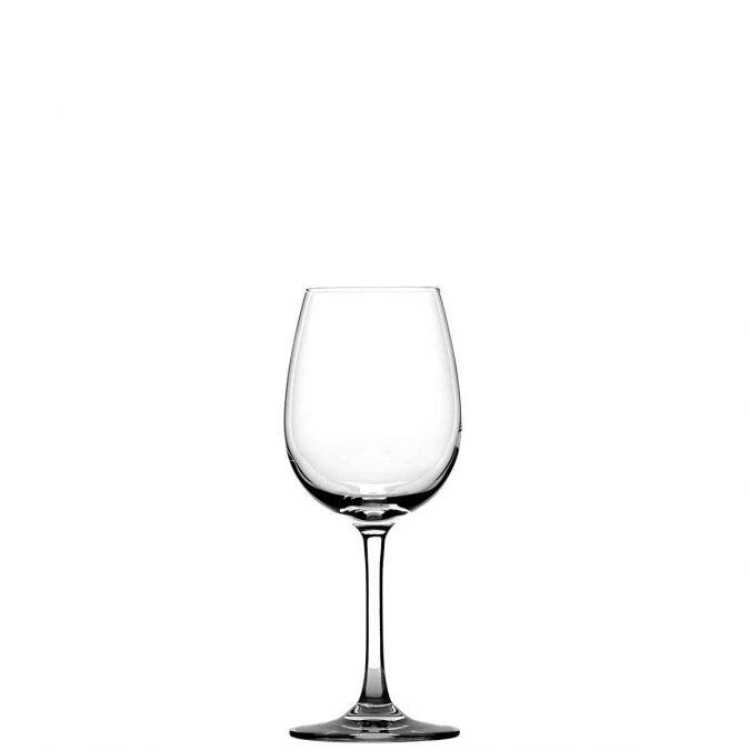 Stölzle Weinland Weissweinglas